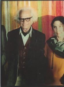 Herbert & Fanchon